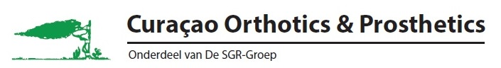 Curaçao Orthotics & Prosthetics